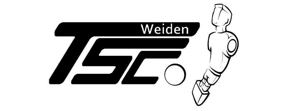 TSC Weiden e.V.